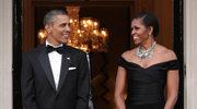 Obama z rodziną odpocznie po prezydenturze na... odludziu