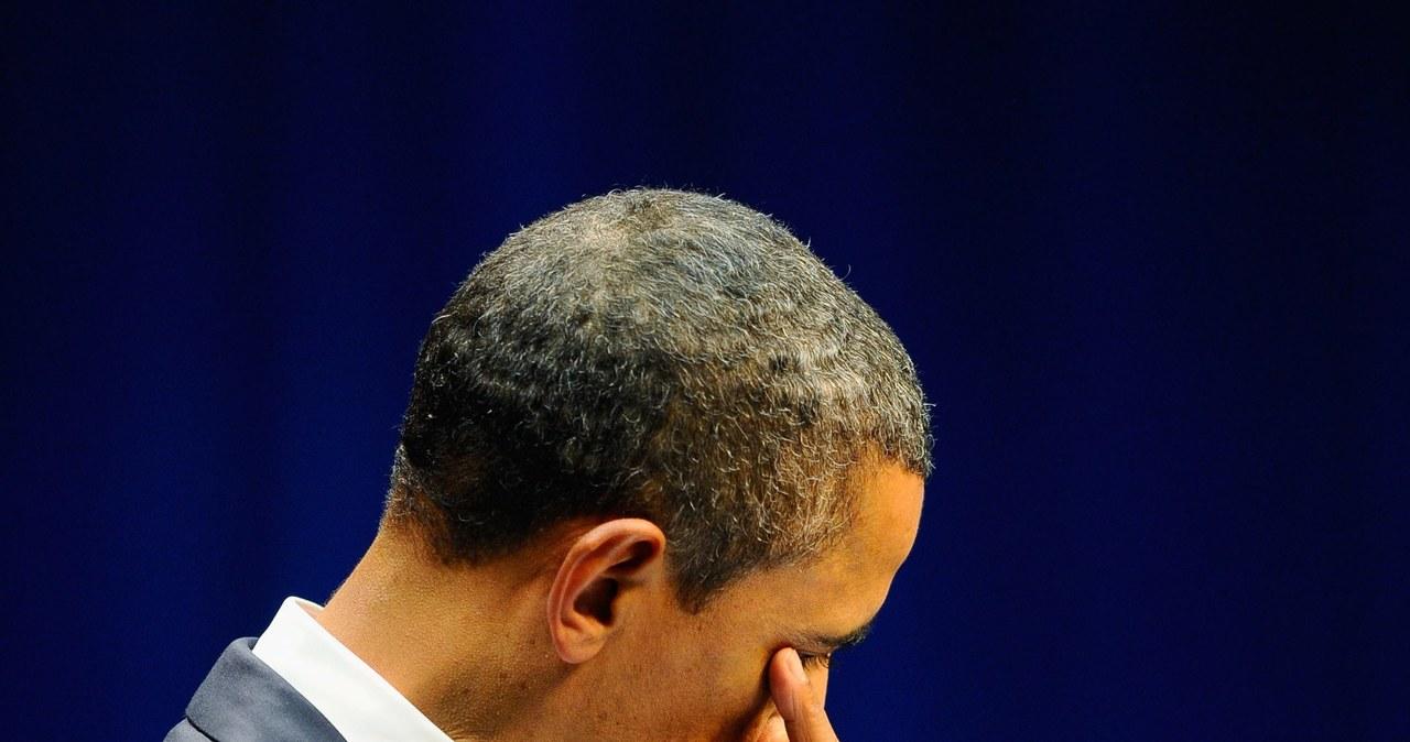 Obama zaapelował o jedność i pojednanie po zamachu w Tucson