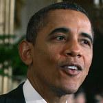 Obamę wychowywał transseksualista?