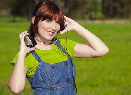 Obawy o uszkodzenia słuchu wywołane modą na odtwarzacze MP3 /© Panthermedia