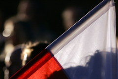 Obchody 71. rocznicy wybuchu II Wojny Światowej na Westerplatte