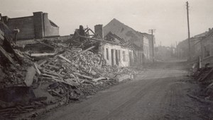 Obchody 75. rocznicy wybuchu II wojny światowej i zbombardowania Wielunia