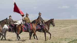 Obchody 94. rocznicy bitwy pod Komarowem