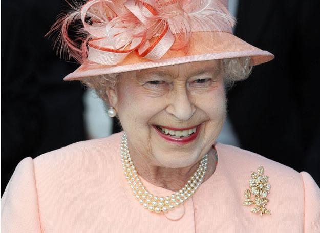 Obchody diamentowego jubileuszu potrwają do końca roku // /Getty Images/Flash Press Media