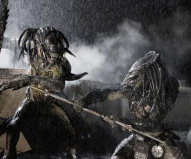 Aliens vs Predator: Requiem (2007) - filmoljupcicom