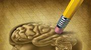 Objawy i leczenie choroby Alzheimera