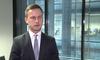 Obligacje Skarbowe - Czy warto inwestować?