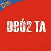 Obóz Ta: -Obó2 Ta