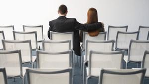 Obowiązkiem pracodawcy jest przeciwdziałanie dyskryminacji i molestowaniu w pracy