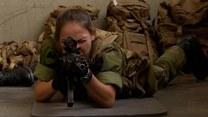 Obowiązkowa służba wojskowa dla kobiet