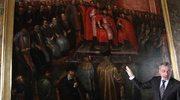 Obraz Jana Matejki sprzedany na aukcji za 1 mln zł