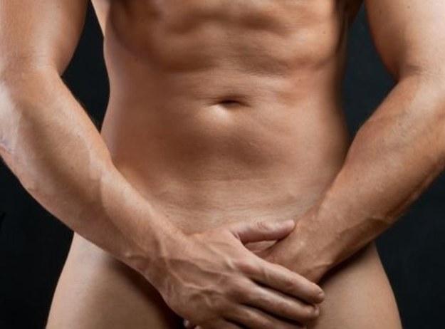Obrzezanie jest dobre nie tylko dla naszego zdrowia /©123RF/PICSEL