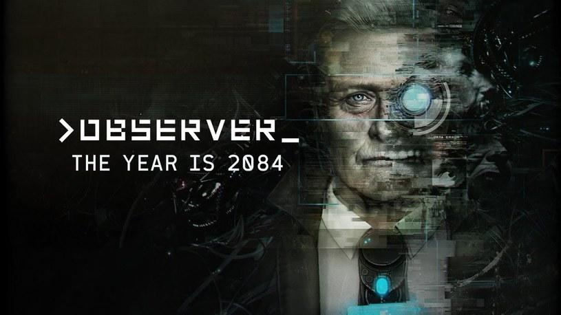 Observer /materiały prasowe