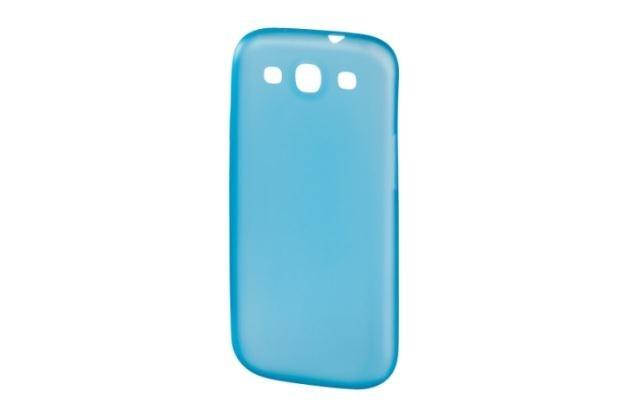 Obudowy Samsung Galaxy S III w wielu kolorach i wzorach /materiały prasowe