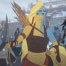 Obudź w sobie wikinga! Premiera The Banner Saga 2 już wkrótce