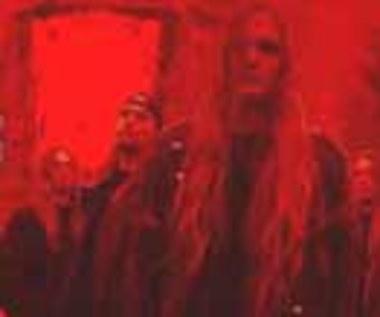 Occult: Elegia dla słabych