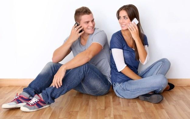 Oceniamy ofertę operatora Virgin Mobile /materiały prasowe