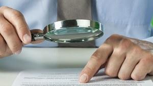 Ochrona sygnalistów - przepisy nie przysłużą się ani pracownikom ani pracodawcom
