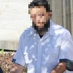 Ochroniarz bin Ladena mieszka w Niemczech. Żyje na koszt państwa