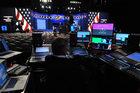Oczekiwania i spekulacje przed pierwszą debatą prezydencką w USA