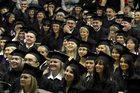Od 1 października zmiany na uczelniach