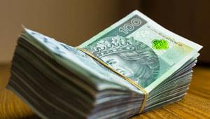 Od 1 stycznia pierwszy rok pracy na warunkach 100 proc. płacy minimalnej