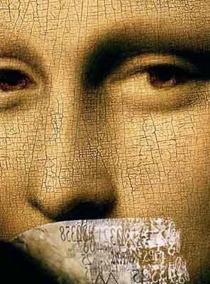 """Od 16 maja będziemy mogli oglądać """"Kod da Vinci"""" /"""