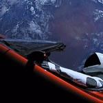 Od bohatera memu do pracy w SpaceX? Polski informatyk pomógł wystrzelić Falcon Heavy
