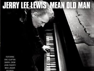 Od czasu największych sukcesów pianisty minęło już ponad pięćdziesiąt lat  /materiały prasowe
