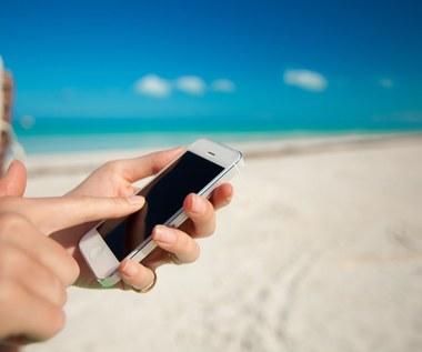 Od dzisiaj tanieje roaming - przypominamy