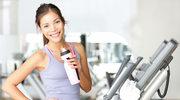 Od fitnessu rośnie... mózg?
