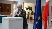 Od godz. 7 trwają wybory do Parlamentu Europejskiego