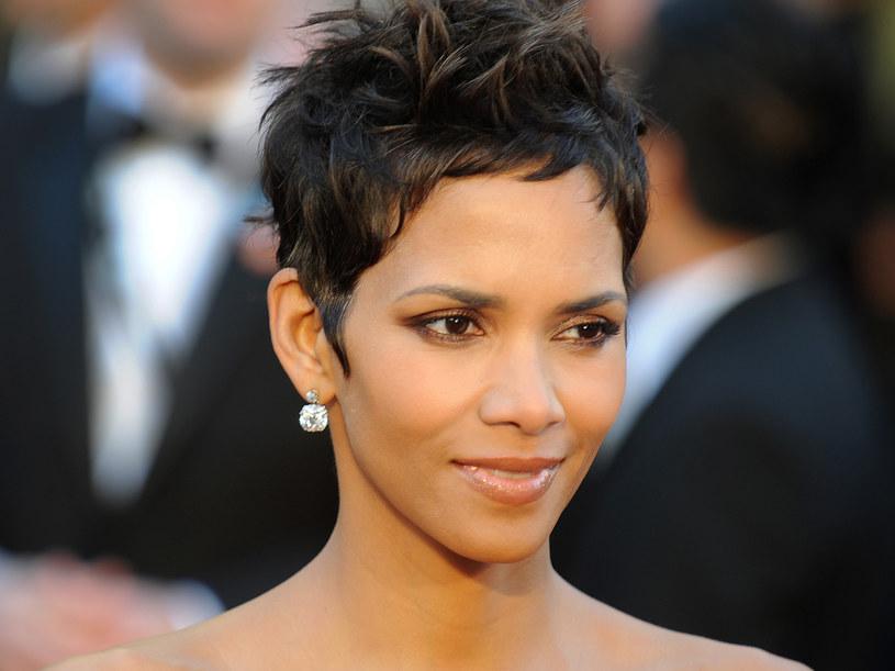 Od kilku lat jest najlepiej opłacaną czarnoskórą gwiazdą Hollywood  /AFP