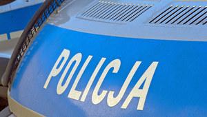 Od maja podwyżka dla ponad 110 tys. policjantów, strażaków i strażników granicznych