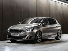 Od Rovera 2000 po Peugeota 308 czyli zwycięzcy Car of the Year. Wybierz twoim zdaniem najlepsze auto