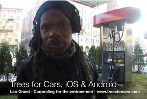 Od zera do dewelopera, czyli aplikacja bezdomnego Leo Granda