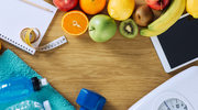 Odchudzanie na wysoki cholesterol