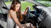 Odczuwasz lęk przed prowadzeniem auta? To może być amaksofobia