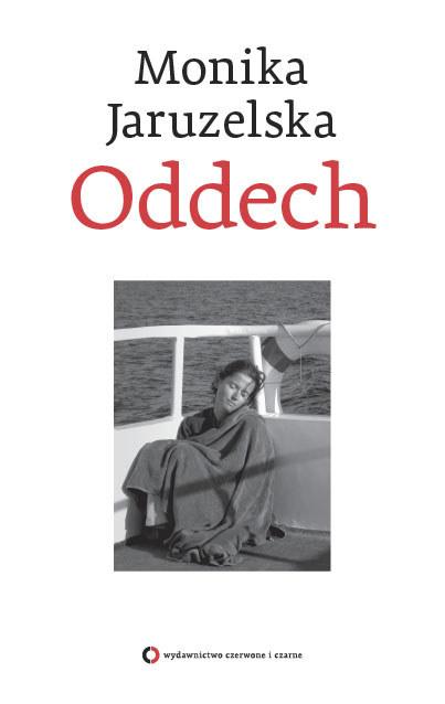 Oddech /Styl.pl/materiały prasowe