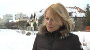 Odeta Moro-Figurska: nie mam żalu do Michała