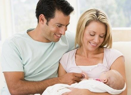 Odkąd zostałaś mamą, wielu rzeczy doświadczysz po raz pierwszy /© Panthermedia