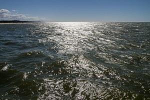 Odkrycie u wybrzeży Szwecji. Znaleziono wrak rosyjskiego okrętu podwodnego