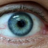 Odkrycie w mgnieniu oka