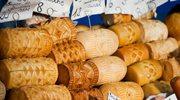 Odkryj niepowtarzalne smaki polskich regionów