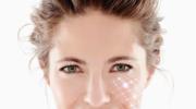 Odkryj nowe oblicze nocnej pielęgnacji przeciwzmarszczkowej