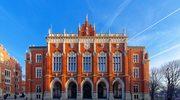 Odkryj Uniwersytet Jagielloński – wirtualnie
