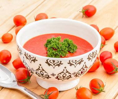 Odkryj zupy na nowo