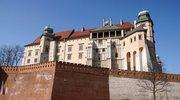 Odkryją tajemnice rotundy na Wawelu