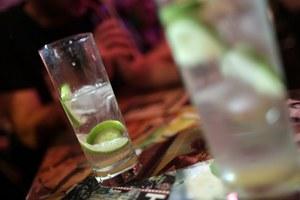 Odkryto gen alkoholizmu