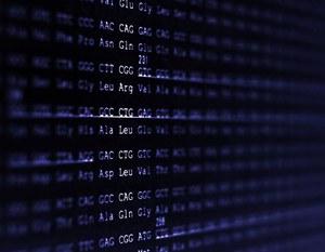 Odkryto geny, które skracają życie
